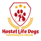 hostel Lif dogs